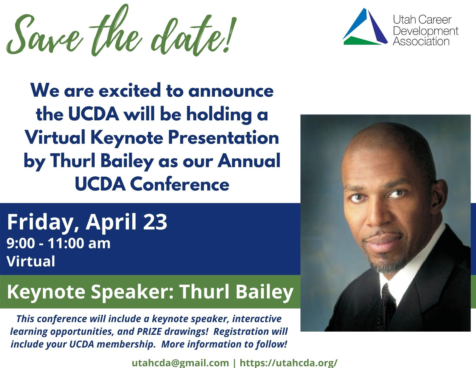 UCDA Save the Date spring 21